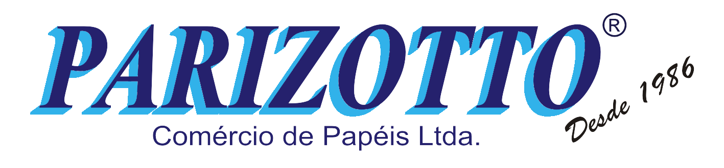 logo PARIZOTTO 2018